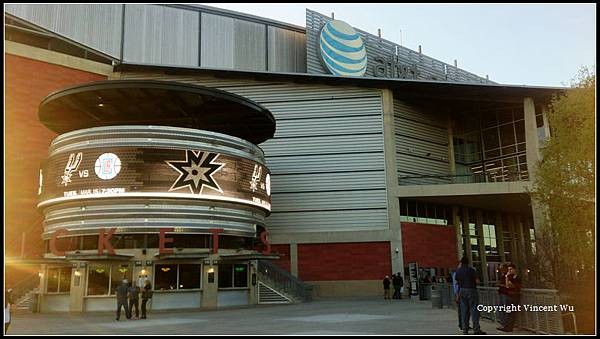 at&t CENTER_36