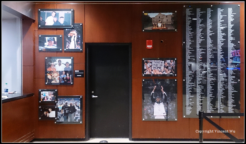 at&t CENTER_38
