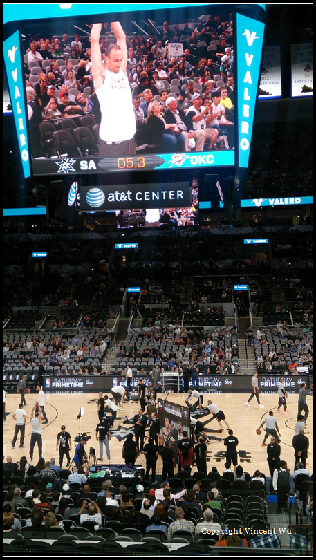 at&t CENTER_41
