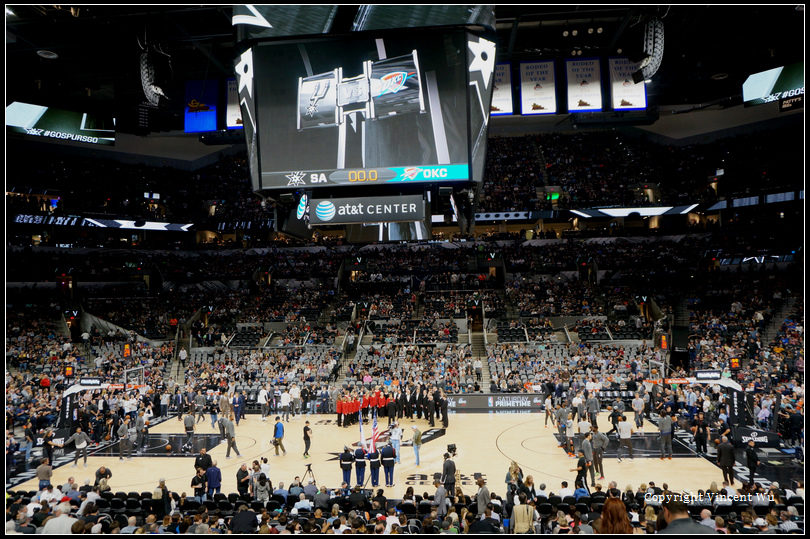 at&t CENTER_43