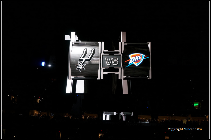 at&t CENTER_44