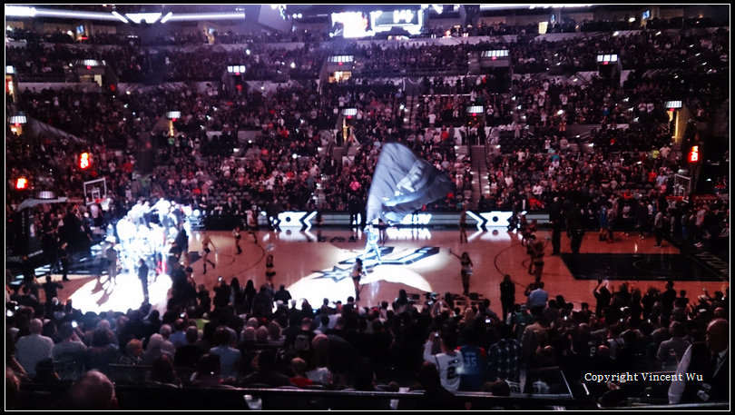 at&t CENTER_45