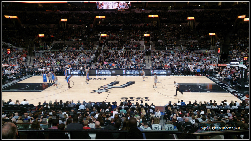 at&t CENTER_46