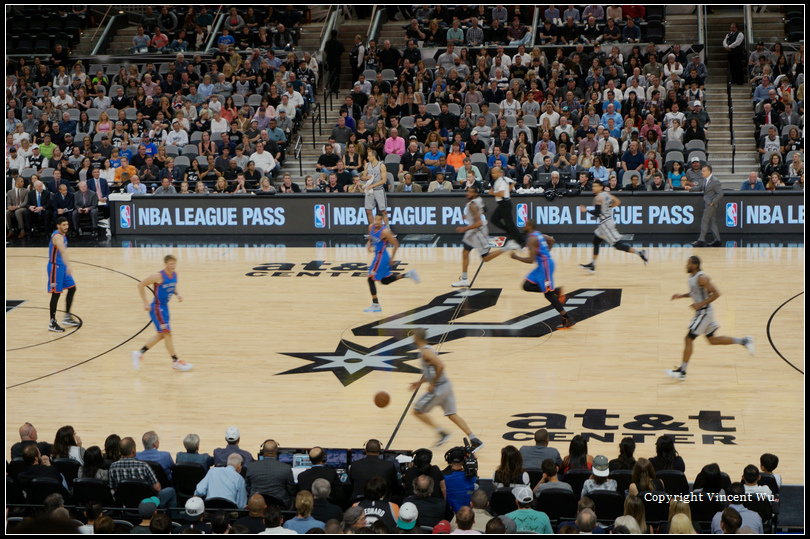 at&t CENTER_47