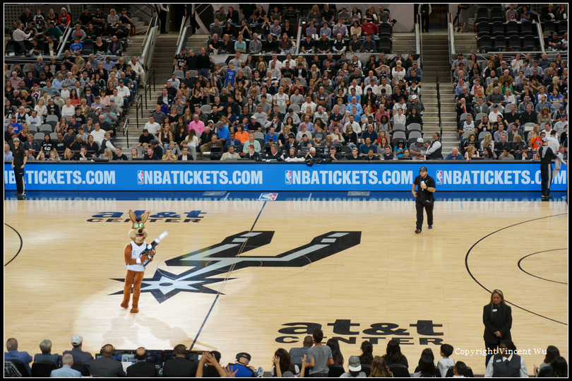 at&t CENTER_48