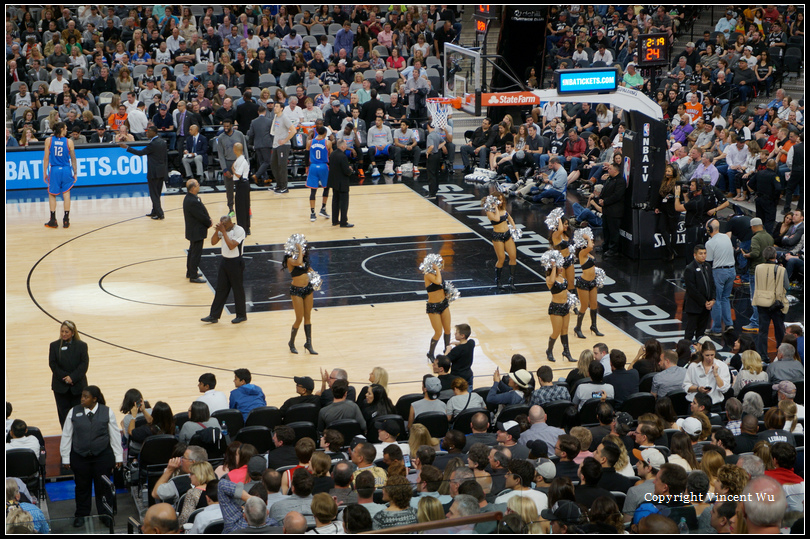 at&t CENTER_49