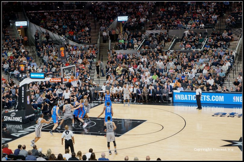 at&t CENTER_50