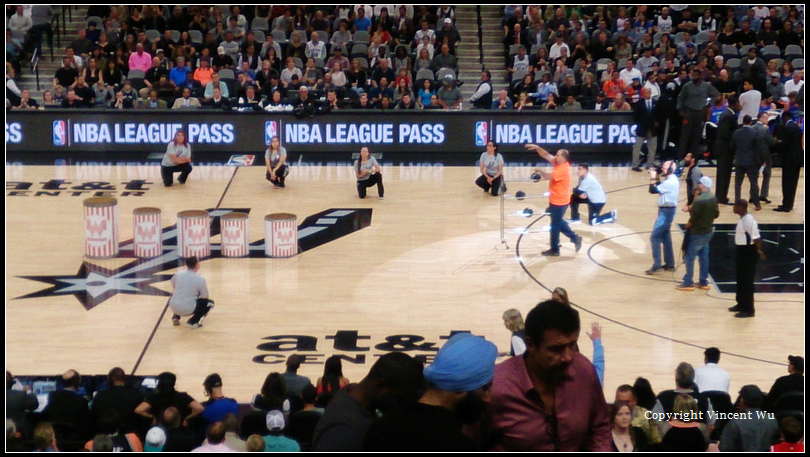 at&t CENTER_51