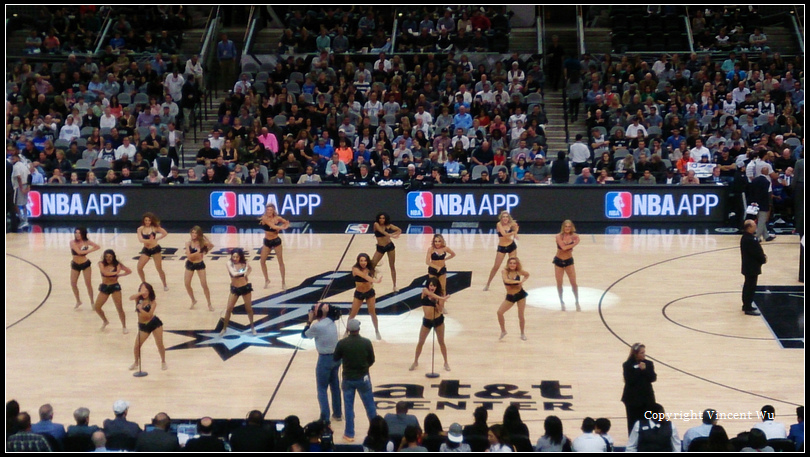 at&t CENTER_52
