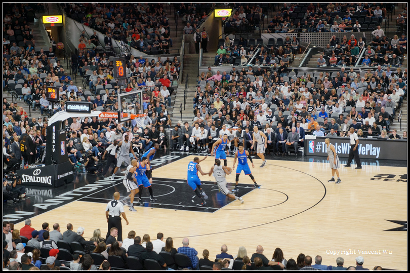 at&t CENTER_53