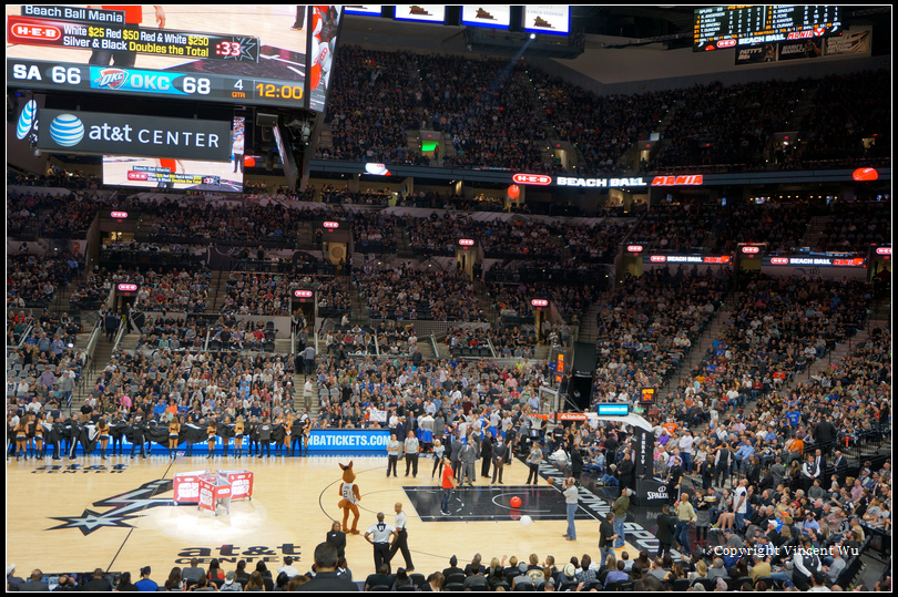 at&t CENTER_54