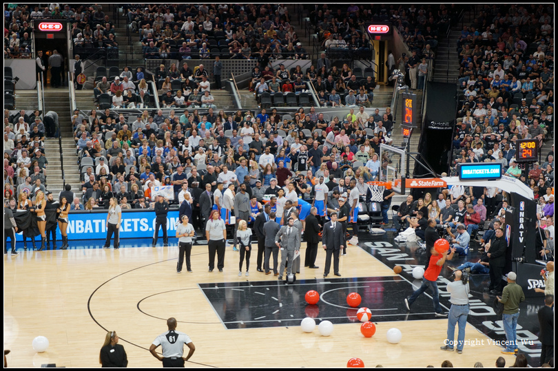 at&t CENTER_56