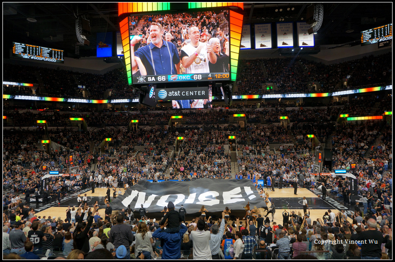 at&t CENTER_58