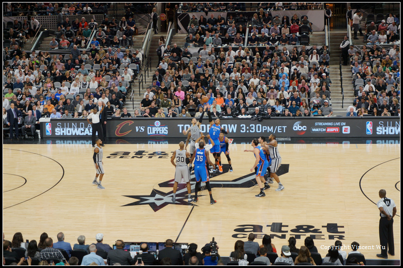 at&t CENTER_59