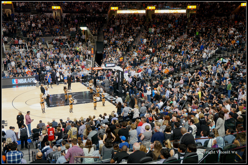 at&t CENTER_60