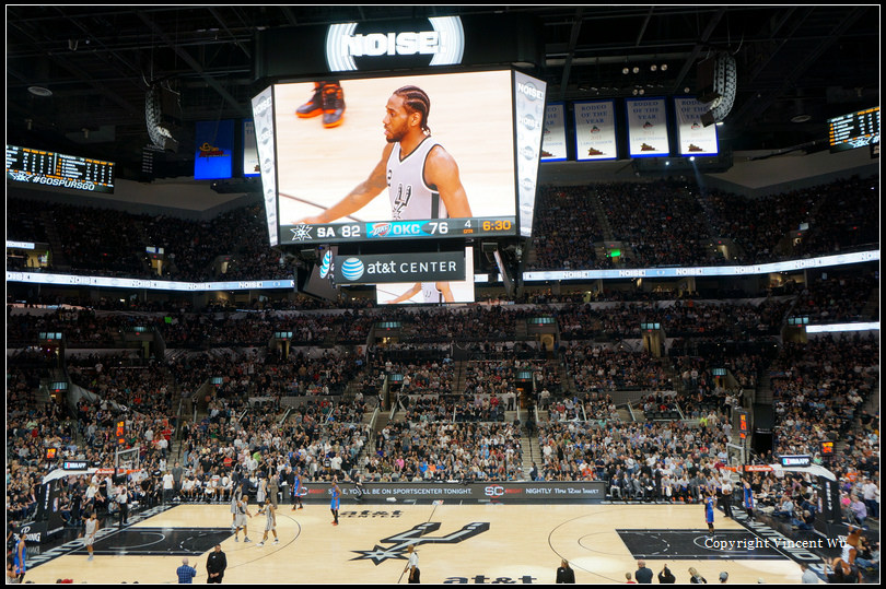 at&t CENTER_61