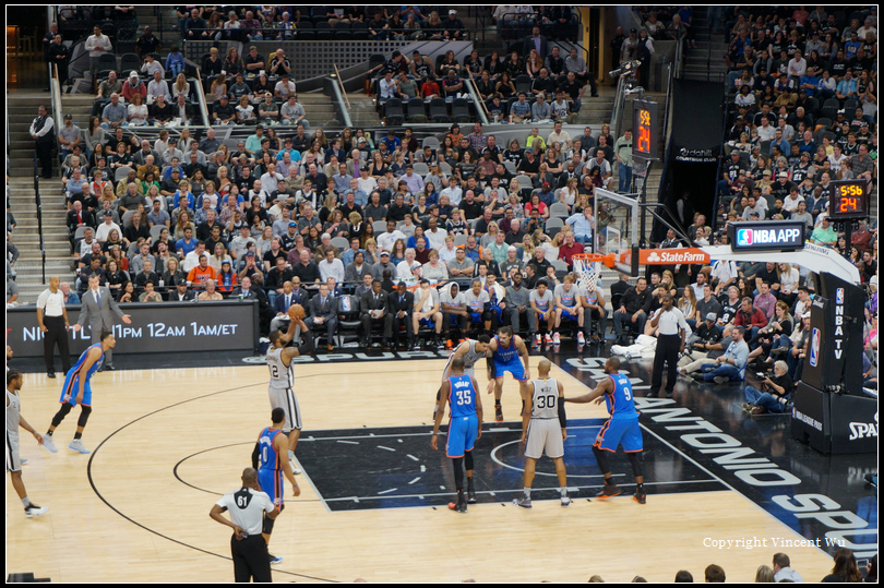at&t CENTER_62