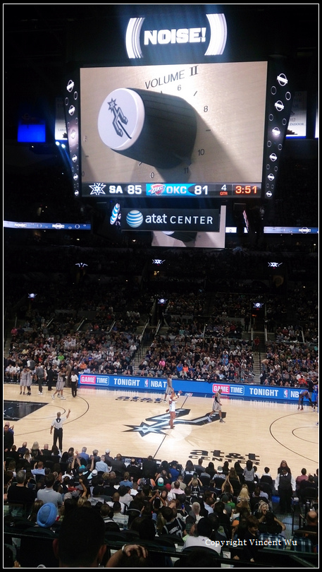 at&t CENTER_63