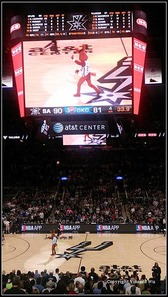 at&t CENTER_64
