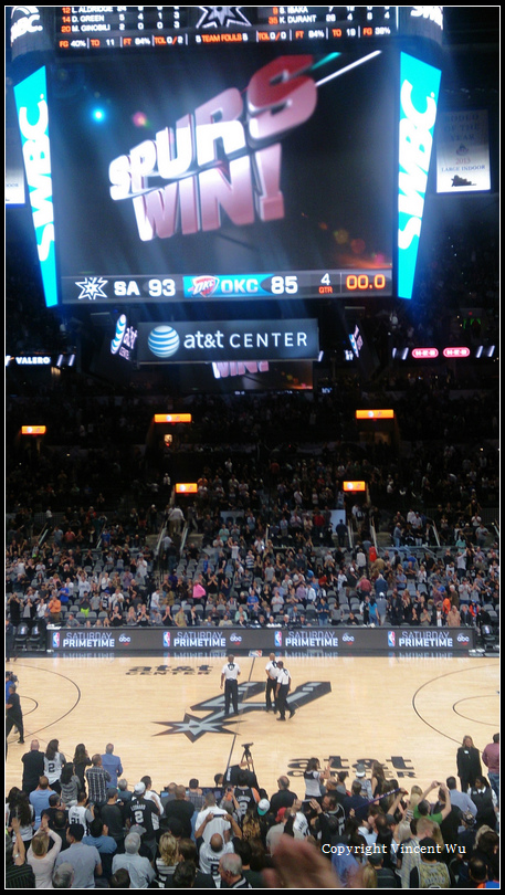 at&t CENTER_65