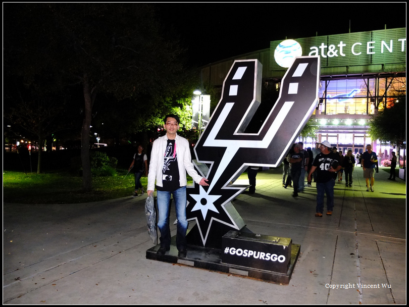at&t CENTER_66