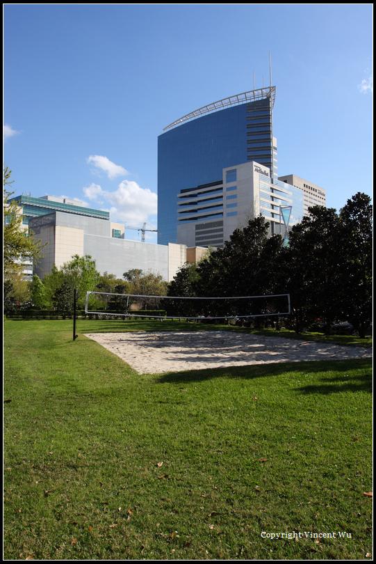萊斯大學(Rice University)07