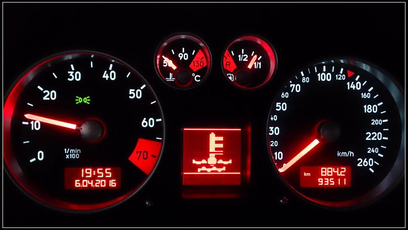 Audi68