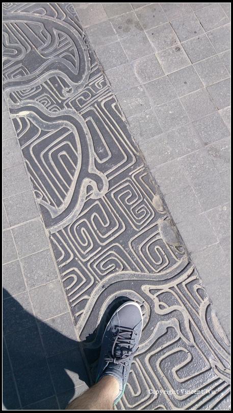 國立故宮博物院南部院區08