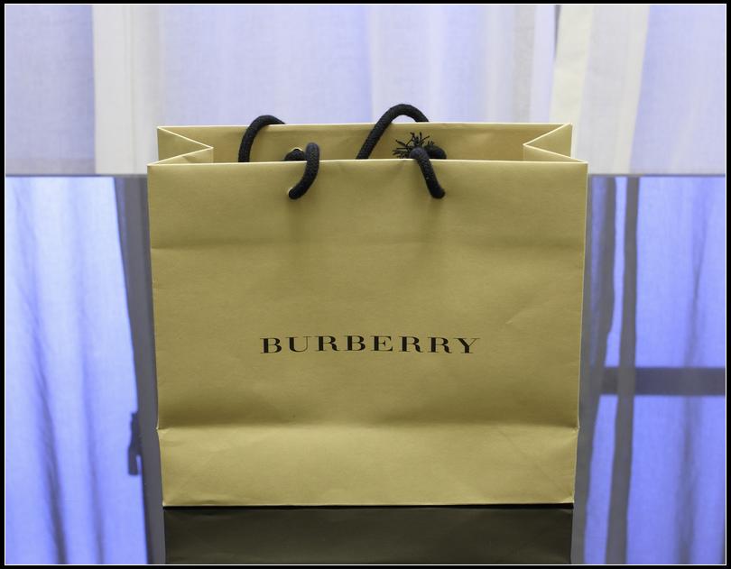 BURBERRY41