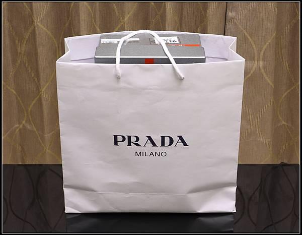 PRADA17