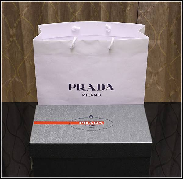 PRADA18