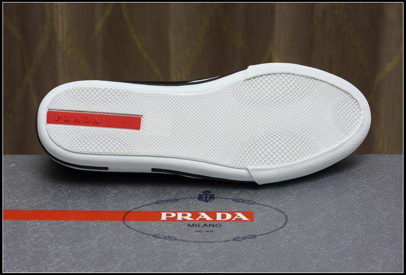 PRADA23