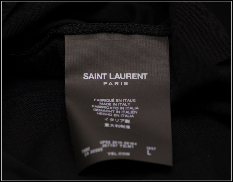 SAINT LAURENT15