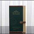 格蘭利威12年單一麥芽蘇格蘭威士忌_01