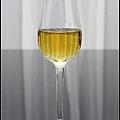 格蘭利威12年單一麥芽蘇格蘭威士忌_03