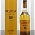 格蘭傑經典單一純麥威士忌