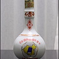 馬祖72年開國紀念酒