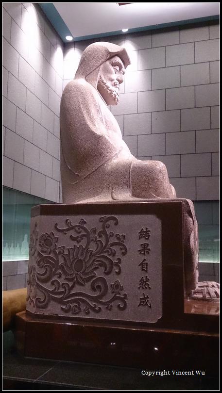中台禪寺08