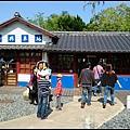 合興車站02