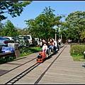 合興車站05