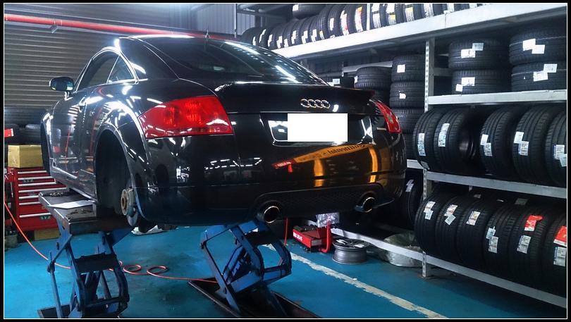 Audi70