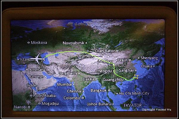 土耳其航空(TURKISH AIRLINES)02