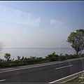 馬爾馬拉海(MARMARA DENİZİ/SEA OF MARMARA)01