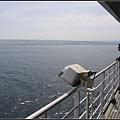 達達尼爾海峽(ÇANAKKALE BOĞAZI/DARDANELLES)07