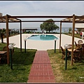 İda Kale Resort Otel_02