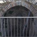 貝加蒙廢墟遺址(BERGAMA AKROPOL ÖRENYERİ/BERGAMA ACROPOLIS ARCHAEOLOGICAL SITE)09