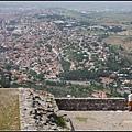 貝加蒙廢墟遺址(BERGAMA AKROPOL ÖRENYERİ/BERGAMA ACROPOLIS ARCHAEOLOGICAL SITE)16