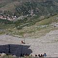 貝加蒙廢墟遺址(BERGAMA AKROPOL ÖRENYERİ/BERGAMA ACROPOLIS ARCHAEOLOGICAL SITE)22
