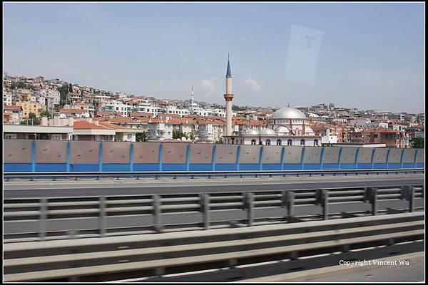 土耳其(TÜRKİYE/TURKEY)02