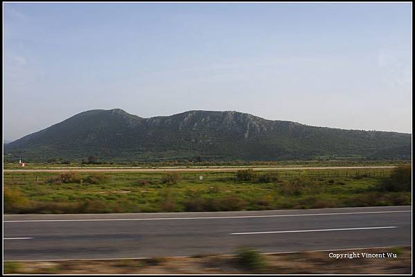 土耳其(TÜRKİYE/TURKEY)03